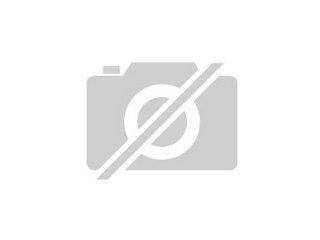 Wohnzimmerschrank Kirschbaum Modell TORONTO von RÖHR bestehend aus